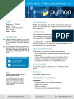 Python_scientifique-2j (1)