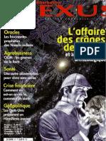 Nexus 57 - juillet.aout.2008-cranes_de_cristals (complet)