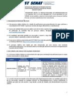 Comunicado de Abertura - 1075_20