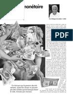 Nexus 57 - La face cachée de la crise monétaire (2008)