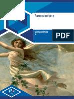 Hexag 10 Parnasianismo