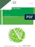Manual de Certitifación Urbanismo Breeam