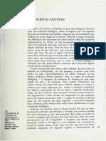 Brunovksy 1992 02 as Colheitas Sazonais. a Escalada Do Homem (1)