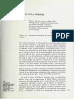 Brunovksy_1992_04_A_estrutura_invisivel._A_Escalada_do_Homem