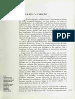 Brunovksy_1992_09_Os_degraus_da_criacao._A_Escalada_do_Homem