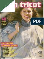 mon-tricot-118-1990-04 (1)