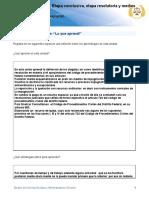 DE_M6_U3_S7_BDA_FFGV