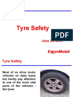 Tyre Safety[1][1]