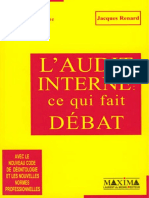 Audit interne by Renard, Jacques [Renard, Jacques] (z-lib.org)