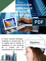 P.D.Clase 3