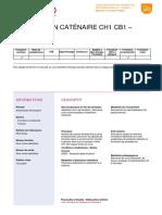 habilitation-catenaire-ch1-cb1-n-recyclage