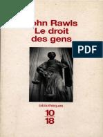 Le Droit des gens by Rawls, John (z-lib.org)
