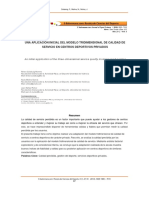 Dialnet-UnaAplicacionInicialDelModeloTridimensionalDeCalid-4373379 (2)
