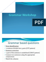 cet-grammar-workshop