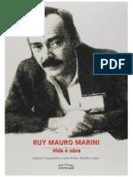 Dialetica Da Dependencia Ruy Mauro Marin