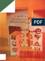 a-marca-e-o-logotipo-brasileiros2