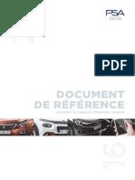 PSA2016_DRF_FR (2)
