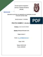 Practica 1 Márquez Moncada Victor (1)