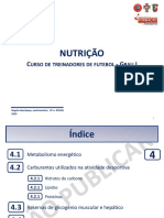 Nutricao, Treino e Competicao_Dra Angela Henriques