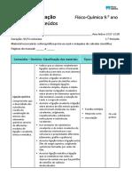 01_explora_estrutura_conteudos_teste_avaliacao_fq9_5