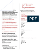 Sigma Cursos Profissionalizante1