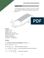 TD3-Exemple d'application Chap IV