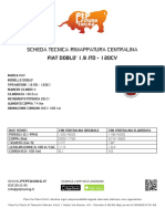 rimappatura-centralina-bergamo-fiat-doblo--1-9-jtd-120cv-2-ptptuning