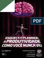 CADERNO_DE_ATIVAÇÃO_GW_73_SET20_COLOR-3