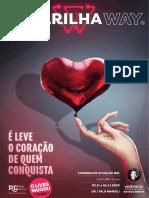 CADERNO_DE_ATIVAÇÃO_GW_81_NOV20_COLOR-2