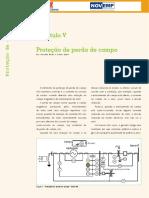 ed-100_Fasciculo_Cap-V-Protecao-de-geradores