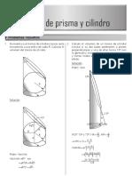 Cap28Geometria