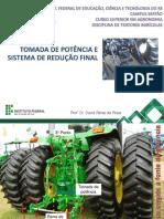 TDP-e-Sistema-de-redução-final