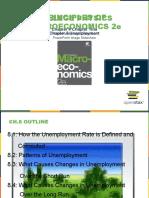 !MacroEconomics2e-Chapter08