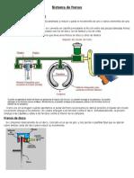 10. Sistema de frenos