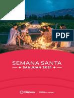 GUÍA SEMANA SANTA -SAN JUAN 2021 (2)