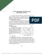 2020-10-10-XII-Physics-1