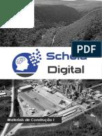 Apostila Materiais de Construção I Schola Digital (1)