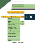 Copia de precios_cimentacion_2(1)