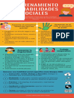 Infographic Ileana Montero
