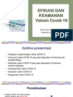 Keamanan dan Efikasi Vaksin COVID-19 - webinar series (1)