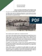 CICLO_DE_LAS_ESTACIONES_2[1]
