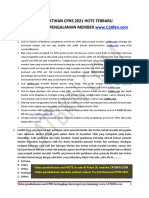 Soal Cpns 2021 Hots Terbaru Dari Catbkn [Dotcom] -Share