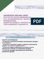 2320_PLANEAMIENTO_AGREGADO_01-1527462436