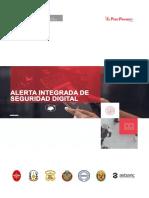 Alerta_integrada_de_seguridad_digital_N__003-2020-PECERT