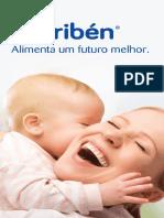 folheto-gama-nutriben_2018