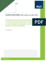 lesefassung_ab_1168_und_ab_1197