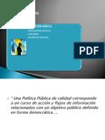 politicas_publicas  Clase 1 y 2