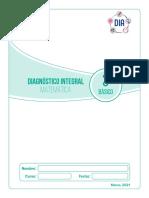 prueba_matematica_3_BASICO