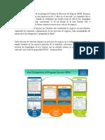 BPM softwares