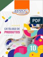 catal_brw_v10